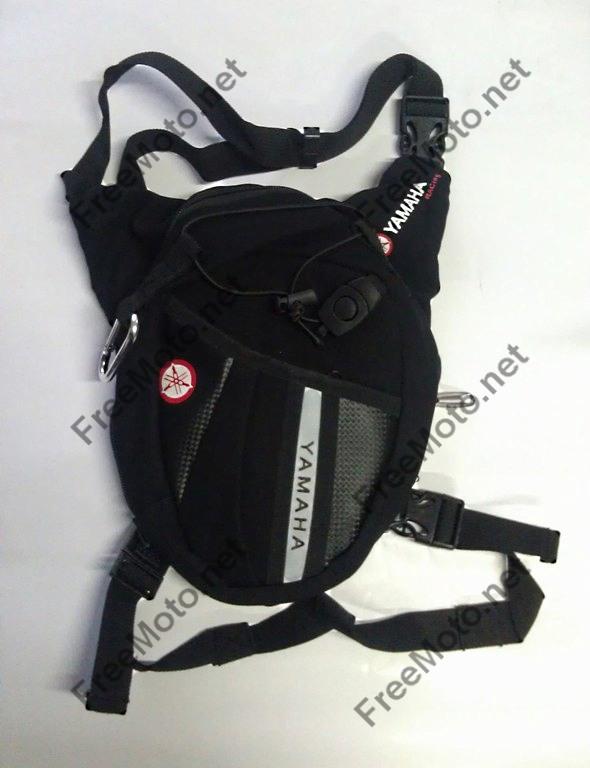 Описание: тканевая сумочка на длинном ремешке своими руками. как сшить небольшую сумку на длинном ремешке...