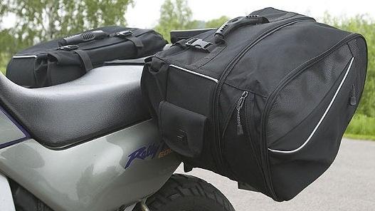 Оставленная сумка: сумка дефектоскописта, хозяйственный сумки тележки.